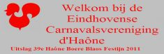 235x77-images-stories-Haone_Boere_Bloas_festijn_2011
